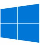 Assistenza computer - Assistenza windows