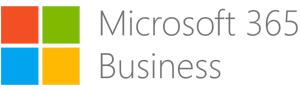 Soluzioni software per aziende