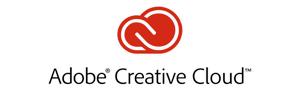 Soluzioni software per aziende Adobe creative cloud