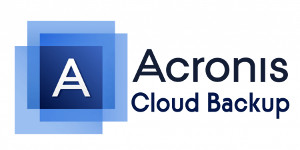 Sistemi di sicurezza informatica Cloud safe backup