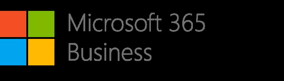 Sistemi di sicurezza informatica Microsoft