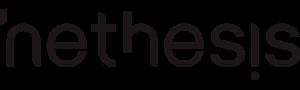 Software di collaborazione aziendale Nethesis